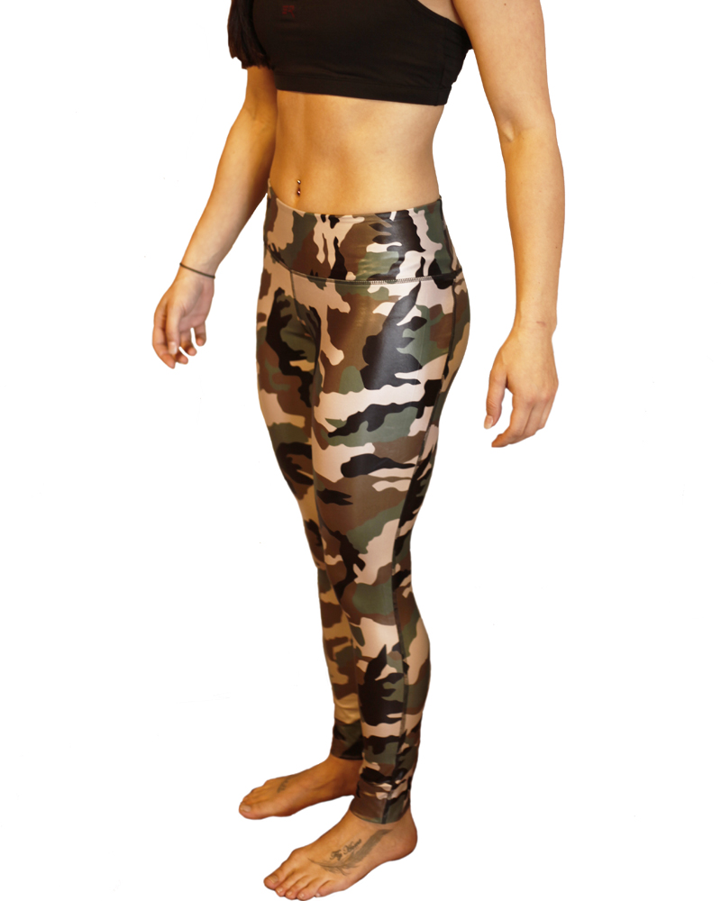 w_legging_greencamo