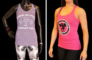 new-womens-bodybuilding-workout-tank-tops