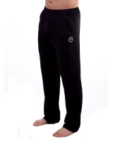Men's ERA Performance Training Pant-Black