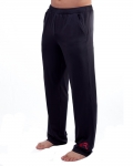 Men's ERA Performance Training Pant-Gray