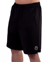 Men's ERA Performance Training Short-Black