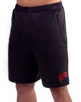 Men's ERA Performance Training Short-Gray