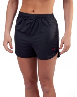 Women's ERA Performance Running Short-Gray