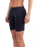 Women's ERA Performance Compression Short-Gray