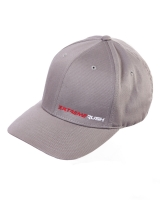 ERA Flexfit Cap-Gray