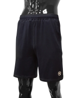 Men's Extreme Performance Training Short-Navy