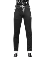 Men's Extreme Performance Training Pant-Black