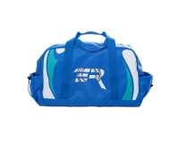 Women's ERA Ultra Blue Gym Bag