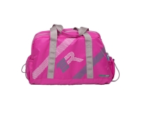 Women's ERA Ultra Pink Gym Bag